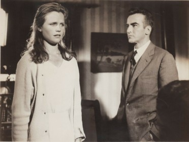 Wild-River-1960-8x11-black-white-movie2