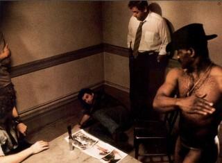 Cruising-ORIGINAL-Aushangfoto-Al-Pacino-Paul-Sorvino